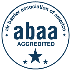 ABAA Accredited Certification