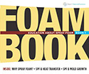 Foam Book